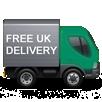 delivery-vanFUKD